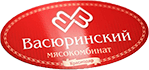 logo-vasjurinskij-myasokombinat-01